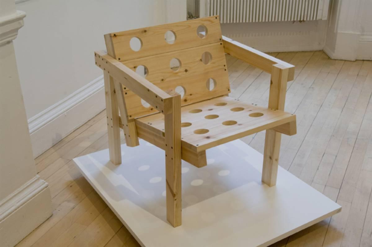 Script Chair Autoprogettazione Script Chair Autoprogettazione Script Chair  Autoprogettazione Script Chair Autoprogettazione Script Chair  Autoprogettazione