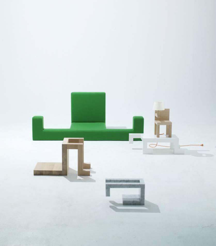lucas world of furniture. unique world yoga chairs to lucas world of furniture